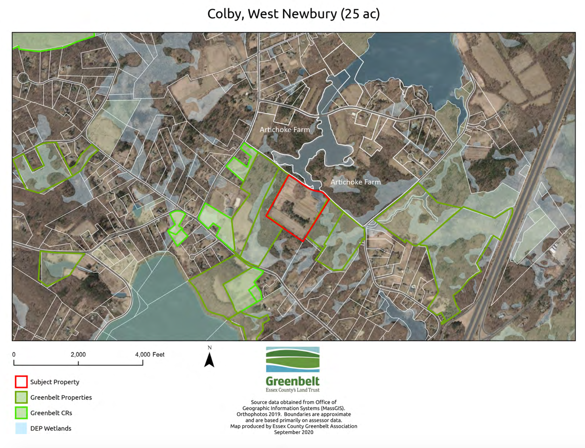 West Newbury Colby.png