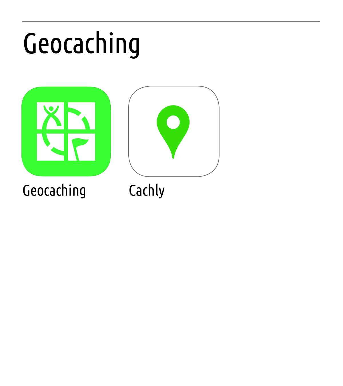 Greenbelt_Geocaching.jpg
