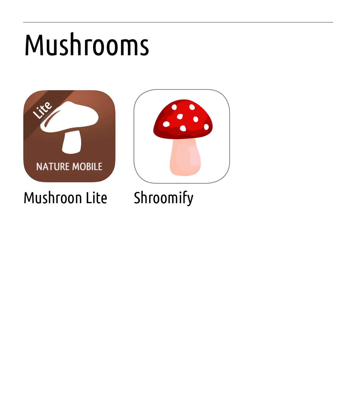 Greenbelt_MushroomApps.jpg
