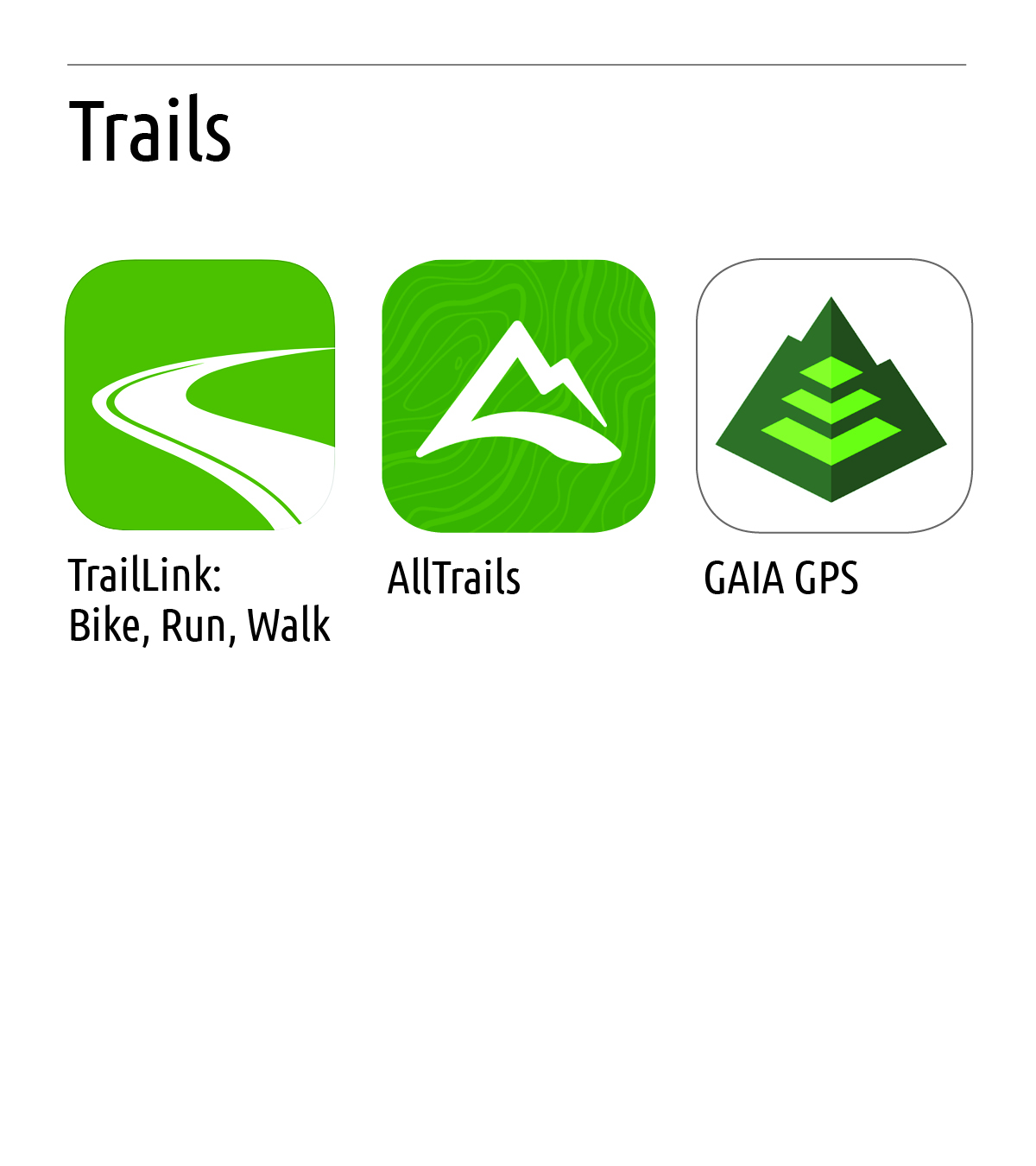 Greenbelt_TrailsApps-0001.jpg